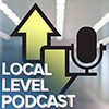 Local Level Podcast