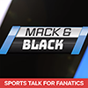 mack and black podcast